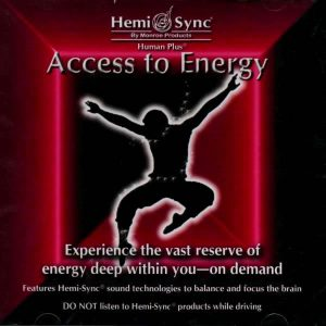 Access to Energy