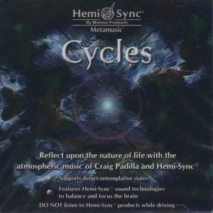 Cycles (Cicluri)