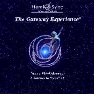 Gateway Experience® Wave VI – Odyssey
