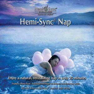 Hemi-Sync® Nap