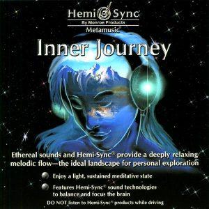 Inner Journey (Călătoria interioară)