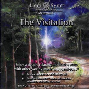 The Visitation (Vizita)