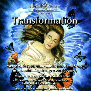 Transformation (Metamorfoza)