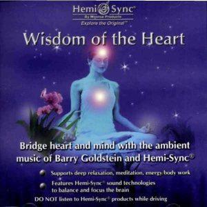 Wisdom of the Heart (Înțelepciunea inimii)
